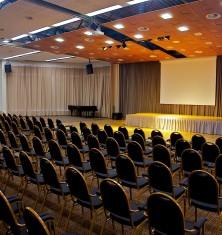 1- STRAND Pärnu - Jurmala hall