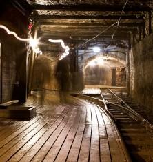 Kaevandus 1