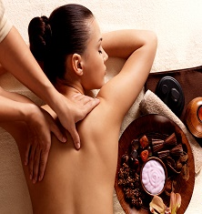 spa_i_wellness_3