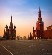Moskva3