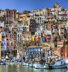Sitsiilia 2