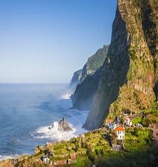 Topflight_Madeira_Funchal_2_fjjcbn