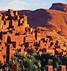 kindluslinn-ait-benhaddou-66974874