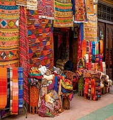 maroko_9