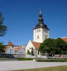 niguliste-kirik_