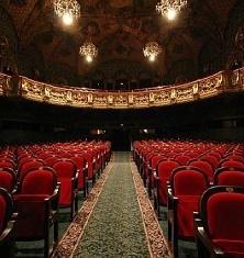 tallinnan-venalainen-teatteri-sali