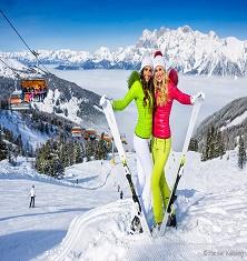 ski-hauser-kaibling2