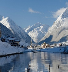 ski-resort_livigno_n4326-22325-0_l