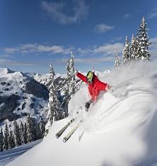 ski-resort_saalbach-hinterglemm-leogang_n3111-14822-0_l