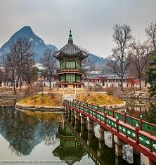 IMG_26834-SEOUL