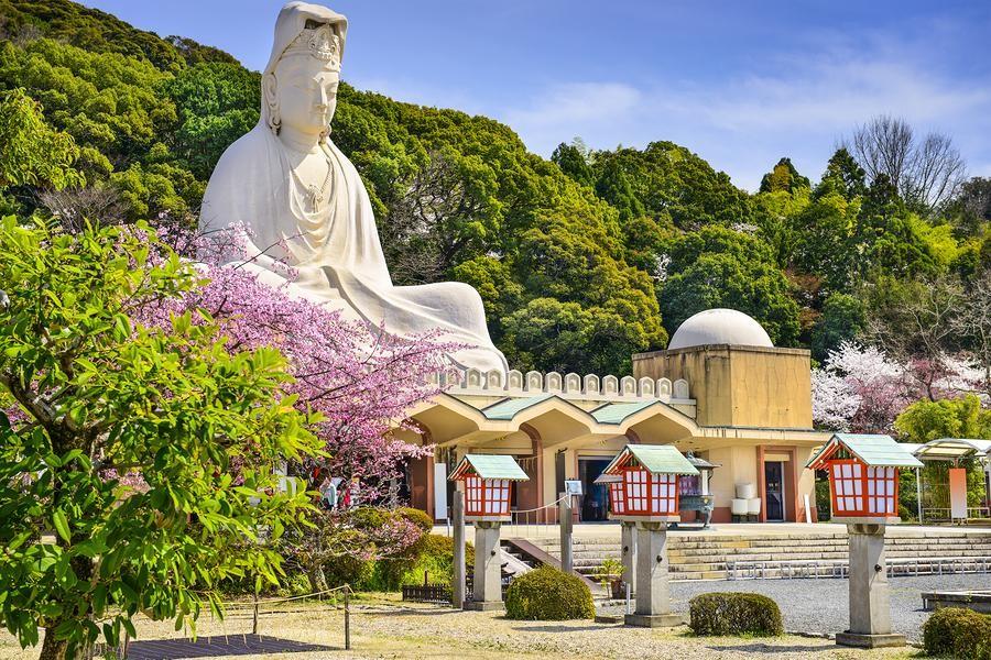 kyoto-ryozen-kannon-war-memorial-45383